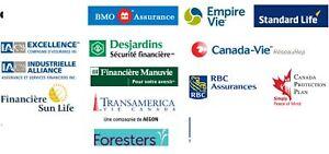 Conseillère en Sécurité Financière Gatineau Ottawa / Gatineau Area image 1