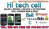 IPHONE,IPOD,IPAD,SAMSUNG & Tablet HTC,LG,BB,ON THE SPOT REPAIR