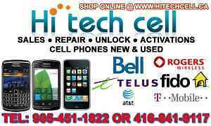 FAST  SERVICE,PHONES,TABLET,IPAD. LAPTOP ,ON THE SPOT REPAIR