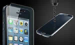 For Iphone 4 Tempered Glass Screen Protector !!!Sale!!!!