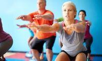 Cours de Yoga, Pilates, Bootcamp, Zumba