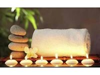 Full body therapeutic massage with fantastic hands in Wembley Park by Susanna
