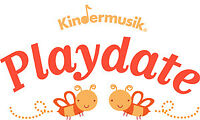 Kindermusik Winter and Holiday Themed Playdate Through December