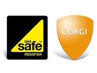 GAS SAFE PLUMBER, GAS LEAK REPAIR, INSTALLATION, LANDLORD CERTIFICATE, BOILER REPAIR AND SERVICE