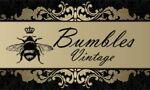 BumblesVintage