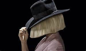 **Sia Tickets - Air C. Centre, Toronto, Saturday, October 22nd*