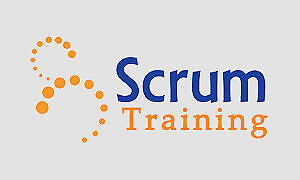 Scrum Master, Product Owner, Agile Expert Certification Training