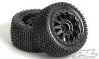 Large Selection Of RC Tires For Sale