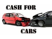 scrap cars wanted manchester best cash price paid for scrapping