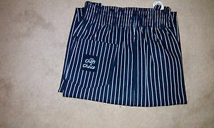 Medium and large size Chef Pants(chef's Choice) London Ontario image 2
