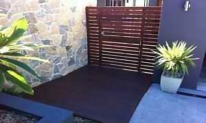 Landscaping/excavation West Wallsend Lake Macquarie Area Preview