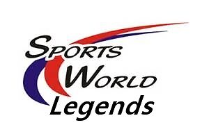 Sports World Legends