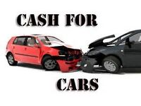 scrap my car salford manchester best cash price paid for scrapping your car