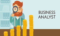 BUSINESS ANALYST CLASSES FROM WORKING PROFESSIONALS