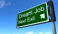 Do you need help with your job search?
