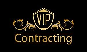 Asphalt/Interlock/Concrete/Sealing- VIP Paving & Contracting LTD