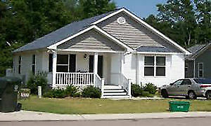 $2240/4 br-1850 sq ft- AFFORDABLE Rent to own (Hope)