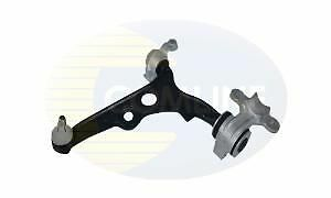 Track Control Arm Comline CCA1014 Fits Front Left Hand