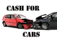 s SCRAP CARS VANS AND 4x4 WANTED - NON RUNNERS DAMAGED ETC