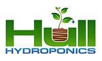 Hull Hydroponics