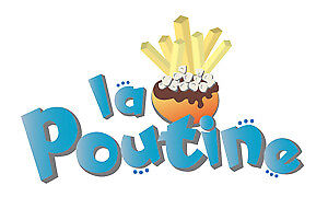 La Poutine restaurant is looking for more space