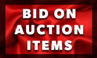 $$$ SAVE THOUSANDS $$$ PUBLIC AUCTION SEPTEMBER 12TH
