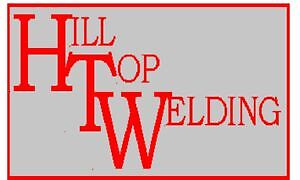 Hill Top Welding LLC