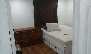 Available ROOMS FOR RENT located Between southgate & U of A Edmonton Edmonton Area image 5