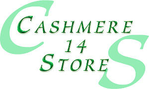 cashmerestore14