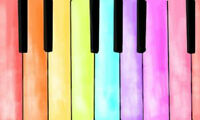 Piano Lessons! - Scenic Music Studio