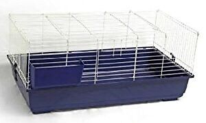 Xlarge rodent cage