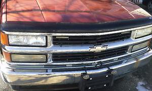 1998 Chevrolet C/K Pickup 1500 Pickup Truck REDUCED PRICE *