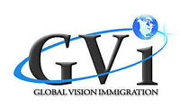 PNP/Express Entry/ LMIA/Work Permit/Temp Visas. Call 6473428346
