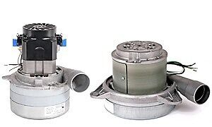 Central Vacuum PARTS & REPAIR