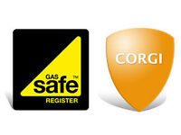 LAWSONS PLUMBING & HEATING SERVICES GAS SAFE REGISTERED SAME DAY SERVICE