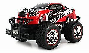 BRAND NEW Gravity V Thunder Remote Control Off-Road Vehicle