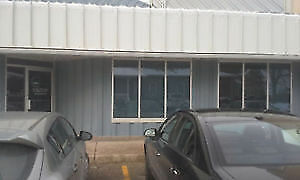 GREAT OFFICE SPACE - CLOSE TO VICTORIA ST NORTH KITCHENER Kitchener / Waterloo Kitchener Area image 2