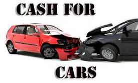 scrap my car manchester best cash price paid scrap cars wanted