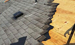 HOUSE ROOF INSULATION AND ROOFING AND HOUSE VENTCALL US NOW !!!!