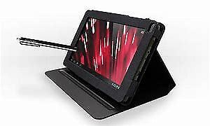tablette hipstreet flare 9 pouce