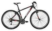 Mountainbike Bergamont