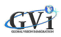 Immigration Fees reduced- Global Vision Immigration