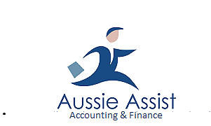 Tax Returns - Same Day Refunds available at Aussie Assist Account