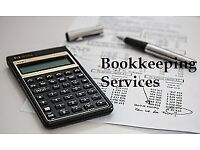 QUALIFIED BOOK KEEPER AVAILABLE FOR SHORT/LONG TERM & AD HOC PROJECTS