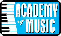 In Home Music Lessons in Winnipeg