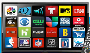 IPTV WORLD- WIDE-  VERY GOOD QUALITY- NO FREE TRIAL