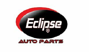 Eclipse Autoparts