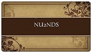 NU2NDS
