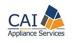 Air-Conditioning and Refrigeration Services