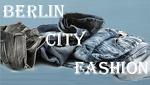 berlin.city.fashion